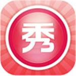 美图秀秀官方版 v6.0