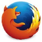火狐浏览器绿色版 v71.0.7