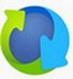 qq通讯录电脑版 v6.9.14