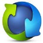 qq助手电脑版 v6.9.14