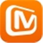 芒果tv無廣告版 v6.1.8