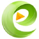 电视家浏览器TV版V5.0.3手机验证领58彩金不限id版
