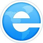 2345加速浏览器 v10.4.0