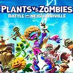 植物大战僵尸和睦小镇保卫战创始人版