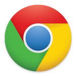 谷歌浏览器2019最新版 v3.0