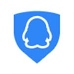 QQ安全中心下载 v6.9
