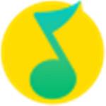QQ音乐免费版 v17.24