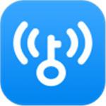 WiFi万能钥匙破解版 v4.5.19