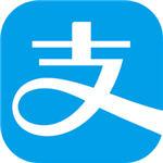 支付宝app v10.1