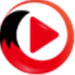 搜狐影音电脑破解版 v6.2.0