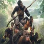 祖先人类史诗修改器+13