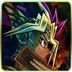 游戏王座破解版 v5.20.39