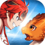 驯龙物语最新版 v3.0