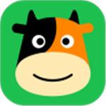 途牛旅游app v10.19