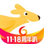美团外卖首单破解版 v7.23.4