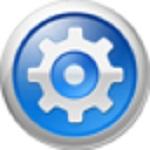 驱动人生网卡版 v7.2.3