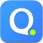 QQ五笔输入法安卓版 v6.1