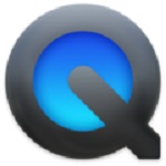 quicktime player v7.7.9