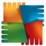avg杀毒软件 v0.614