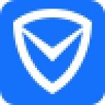 勒索病毒免疫工具 v1.0.0