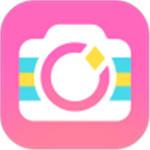 美颜相机app v9.0.8