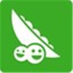 豌豆荚最新版 v3.0