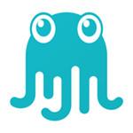 章鱼输入法最新版本 v4.8