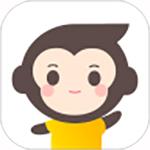 小猿口算手机版 v2.31.0