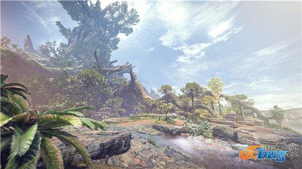 怪物猎人世界破解版注册送28体验金的游戏平台
