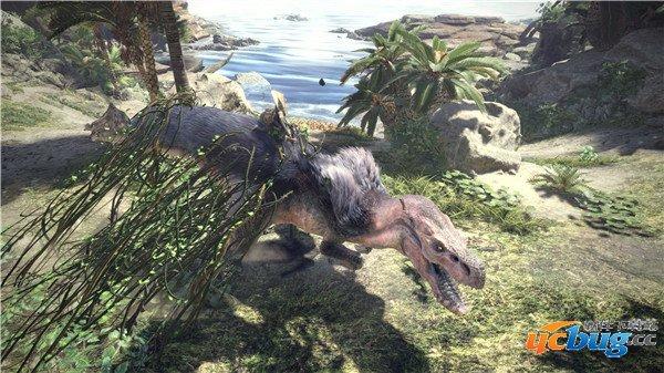 怪物猎人世界注册送28体验金的游戏平台