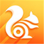 UC浏览器下载 v6.2.4