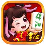 绵阳棋牌游戏平台 v2.3