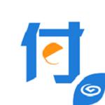 兴e付电脑版 v4.7.6