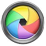 光影魔术手PC版下载 v4.4.1