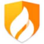 火绒安全软件官方版 v5.0.3