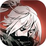 影之刃3无敌修改器 v1.0
