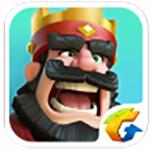 皇室战争腾讯官方下载 v3.1.0