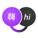 腾讯翻译君安卓版 v4.0
