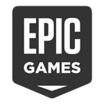 Epic游戲平臺客戶端 v10.7