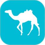 去哪儿旅行app下载 v8.9.31