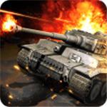 坦克军团破解版 v3.0.18
