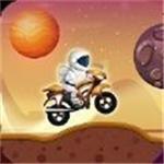 外太空竞赛手游 v1.0