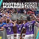 足球經理2020破解版
