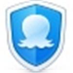 2345安全卫士最新版本 v5.4