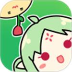有妖气漫画app v4.9