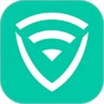 WiFi管家手机版 v3.9.1