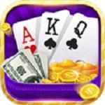 7080棋牌app v2.0.3