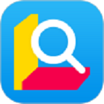金山词霸app v10.5.1