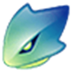 比特精灵下载 v3.6