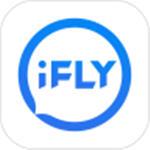 讯飞输入法最新版 v9.1.9
